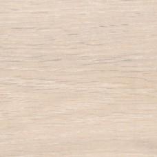 Ламинат Kronotex коллекция Mammut Дуб ледяной D2938 / D 2938
