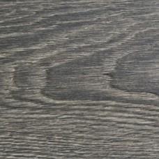 Ламинат Kronotex коллекция Mammut Дуб столичный D2994 / D 2994