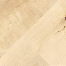 Ламинат Kronotex коллекция Dynamic Береза золотая D4157 / D 4157