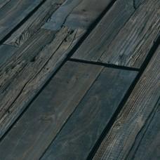 Ламинат Kronotex коллекция Exquisit Сосна бейлиз морской D3226 / D 3226