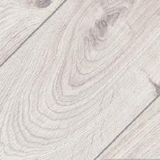 Ламинат Kronotex коллекция Mammut Дуб эверест белый D3179 / D 3179