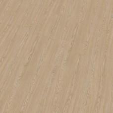 Ламинат Kronotex Дуб Турин коллекция Exquisit D3672