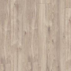 Ламинат Kronotex Дуб бежевый Петерсон коллекция Exquisit D4763