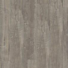 Ламинат Kronotex Дуб Гала серый коллекция Exquisit D4786