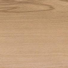 Ламинат Kronotex коллекция Amazone Бук красный D2201 / D 2201