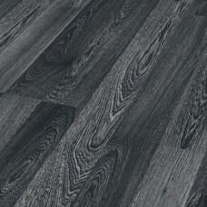 Ламинат Kronotex коллекция Dynamic Черный и белый D2955 / D 2955
