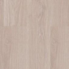 Ламинат Kronotex коллекция Exquisit Дуб вейвлесс белый D2873 / D 2873