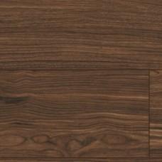 Ламинат Kronotex коллекция Exquisit Орех тоскана D3070 / D 3070