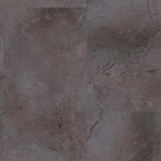Ламинат Kronotex коллекция Mega Stratos Парос D3001 / D 3001