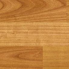 Ламинат Kronotex коллекция Robusto Вишня бодензее D1363 / D 1363