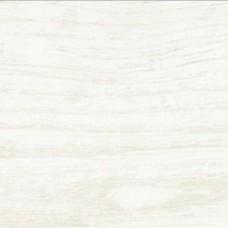 Ламинат Kronotex коллекция Super Solid Белый дуб Оклахома 2944 / 2944