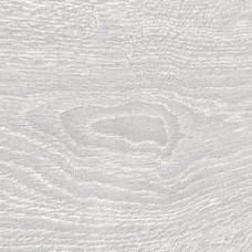 Ламинат Kronotex Дуб Столичный Светлый коллекция Super Solid 2800