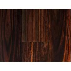 Массивная доска Magestik Floor коллекция Exotic Палисандр