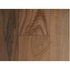 Массивная доска Magestik Floor коллекция Walnut Collection Орех американский селект