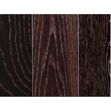 Массивная доска Magestik Floor коллекция Classic Дуб мокка милк брашированный