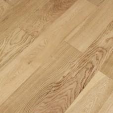 Массивная доска Magestik Floor Дуб Натур (400-1800) х 180 х 18 мм коллекция Classic