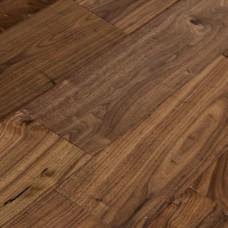 Массивная доска Magestik Floor Орех Американский Натур 90 мм коллекция Exotic