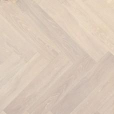 Модульный паркет Marco Ferutti Дуб арктик коллекция Louvre 130