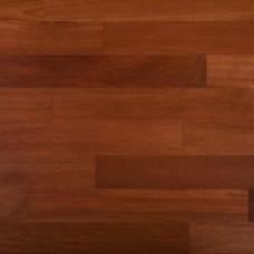 Штучный паркет MGK Floor Мербау Селект «D» без покрытия 900 x 90 x 15 мм