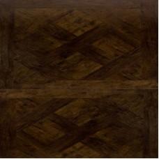 Ламинат Millennium коллекция Madison Версаль Луара 02