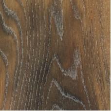 Ламинат Millennium коллекция Spark Дуб жемчуг 3001