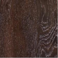 Ламинат Millennium коллекция Spark Дуб венге 3003