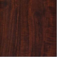 Ламинат Millennium коллекция Spark Палисандр 3005