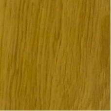 Ламинат Millennium коллекция Strong Дуб Эксклюзив 2091