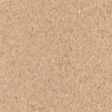 Пробковый пол Mjo Cotton Beige коллекция XL