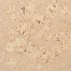 Пробковый пол Mjo Odysseus Creme коллекция Econom