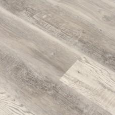 Инженерная виниловая доска Natura Дуб Лоран Е-007-02 1220 x 180 мм