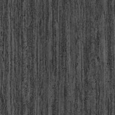 Плитка ПВХ EcoClick+ Шато Де Анже коллекция EcoStone замковый тип NOX-1594