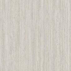Плитка ПВХ EcoClick+ Крак Де Шевалье коллекция EcoStone замковый тип NOX-1596