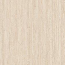 Плитка ПВХ EcoClick+ Шато Де Риво коллекция EcoStone замковый тип NOX-1597