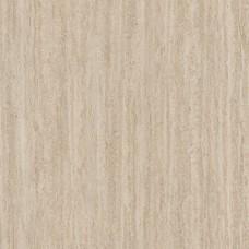 Плитка ПВХ EcoClick+ Шато Де Монсоро коллекция EcoStone замковый тип NOX-1598