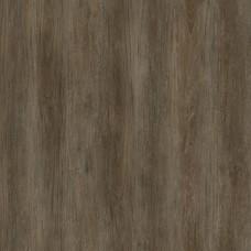 Плитка ПВХ EcoClick+ Дуб Тефра коллекция EcoWood замковый тип NOX-1506