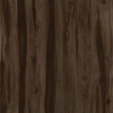 Плитка ПВХ EcoClick+ Груша Морис коллекция EcoWood замковый тип NOX-1506
