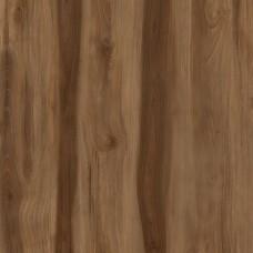 Плитка ПВХ EcoClick+ Груша Галле коллекция EcoWood замковый тип NOX-1508