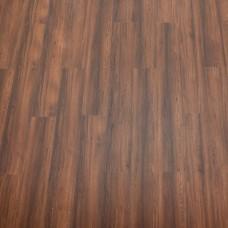 Плитка ПВХ EcoClick+ Дуб Турин коллекция EcoWood замковый тип NOX-1608