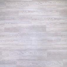 ПВХ плитка для пола EcoClick+ Дуб Тофино коллекция EcoDryBack клеевой тип NOX-1710