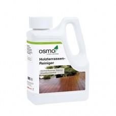 Средство для очистки террас OSMO 8025 Holzterrassen-Reiniger 1л