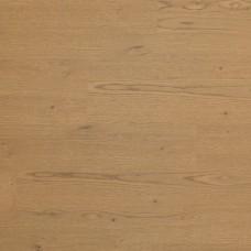 Паркетная доска Par-Ky Дуб Umber brushed/рустик коллекция Delux DS+136