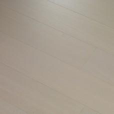 Паркетная доска Par-Ky Дуб Clay brushed/премиум коллекция PRO PB120