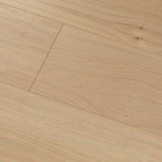 Паркетная доска Par-Ky Дуб Ivory brushed/рустик коллекция PRO PB110