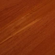 Паркетная доска Parquet-Prime Доуссия люкс коллекция Classic 1-полосная 146 мм