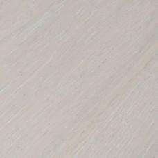 Паркетная доска Parquet-Prime Дуб беленый R-55 люкс коллекция Classic 1-полосная