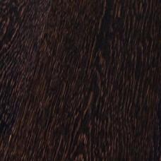 Паркетная доска Parquet-Prime Дуб R-81 масло браш коллекция Classic 3-полосная