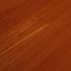 Паркетная доска Parquet-Prime Доуссия коллекция Classic 1-полосная 126 мм