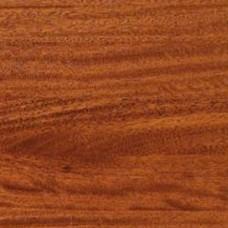 Паркетная доска Parquet-Prime Ироко R-30 коллекция Classic 1-полосная 126 мм