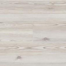 Ламинат Pergo коллекция Domestic extra Серебристая сосна 72115-0890